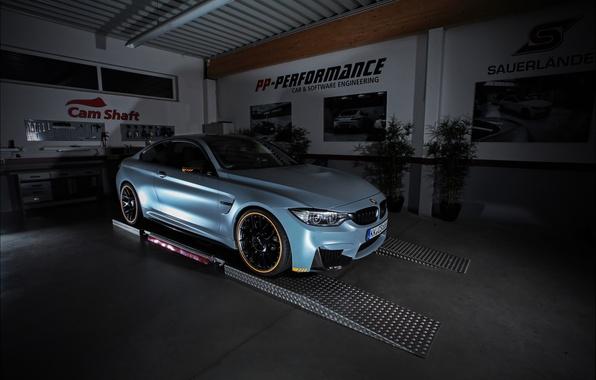 Фото обои купе, бмв, BMW, Coupe, F82