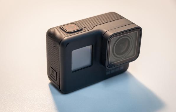 Картинка black, camera, action, gopro, GoPro, Hero 5, gopro hero 5 black, hero 5, action camera, …
