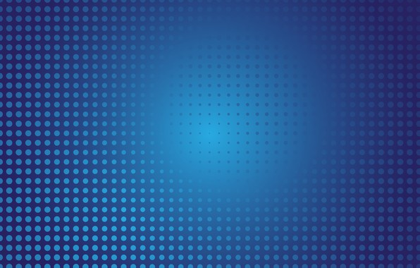 Картинка абстракция, vector, текстура, abstract, blue, background, pattern, gradient, geometric, backgroun