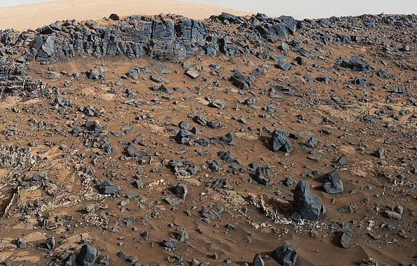 Обои фото, планета, Марс, Солнечная система, НАСА ...: https://www.goodfon.ru/wallpaper/nasa-kiuriositi-mars-foto-planeta-solnechnaia-sistema.html