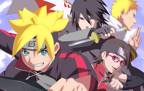Картинка game, Sasuke, Naruto, anime, katana, ken, blade, sharingan, ninja, hero, asian, Uchiha, manga, hokage, Uchiha …