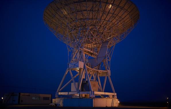 Картинка антенна, комсомольск на амуре, радиолокационная станция, дуга 2