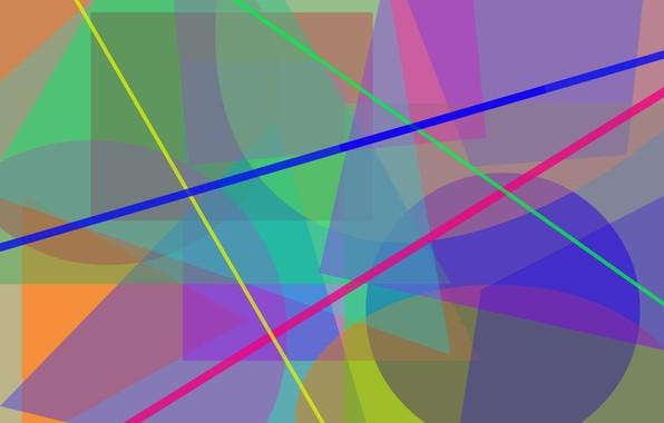 Картинки по запросу абстракт