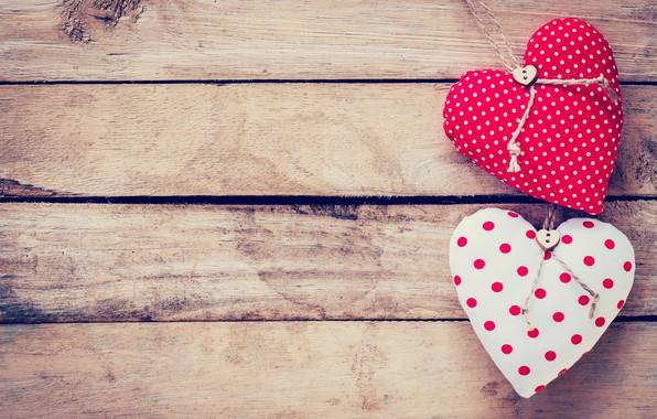Картинка фон, праздник, сердечки, день влюбленных