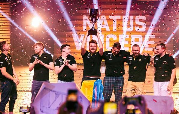Картинка na'vi, champions, counter strike, natus vincere, cybersport, starseries, starladder