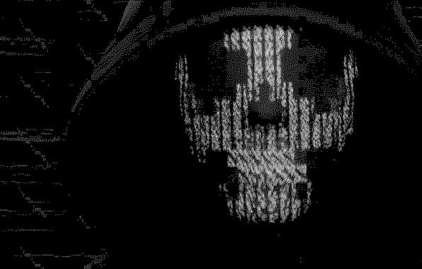 Хакерские фото