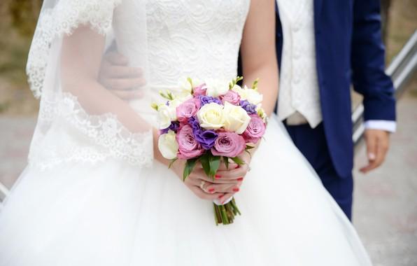 Любовь кольцо свадьба
