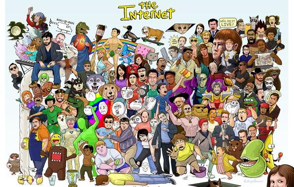 Картинка Музыка, Люди, Звери, Постер, Кино, Интернет, Животные, Арт, Актеры, Фильмы, Мультфильмы, Персонажи, Интернет Мем, Мем, ...