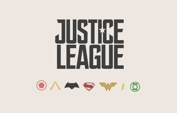 Картинка надпись, Бэтмэн, знаки, Супермен, Wonder Woman, Супергерой, Batman, Superman, супергерои, superhero, Flash, Зеленый фонарь, Aquaman, …