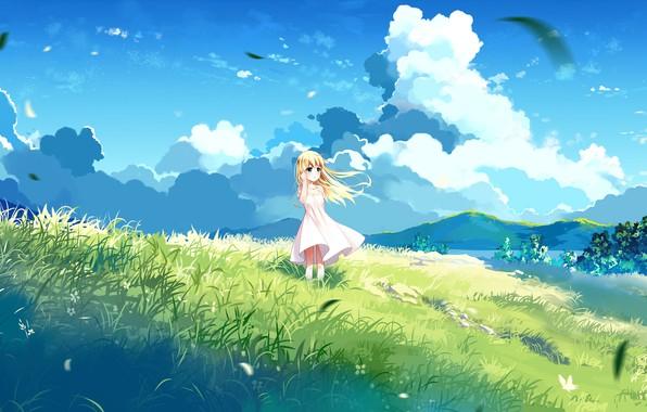 priroda-leto-art-anime-devochka.jpg