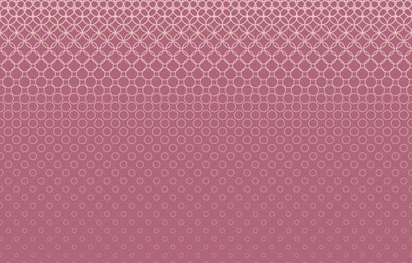 Картинка фон, vector, текстура, design, background, pattern, graphic