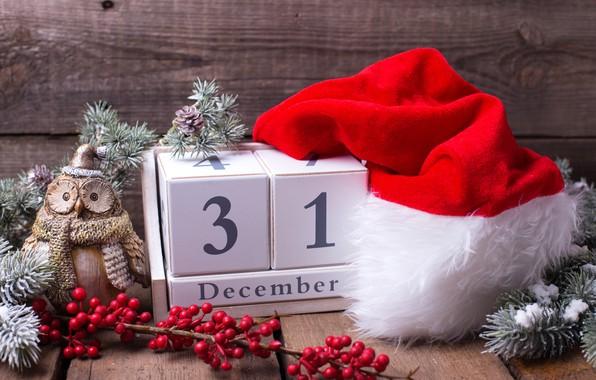 Картинка украшения, елка, Новый Год, Рождество, happy, Christmas, wood, New Year, Merry Christmas, Xmas, decoration, holiday …