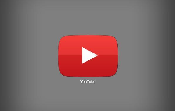 Картинка лого, канал, logo, бренд, ютуб, YouTube, видеохостинговая компания, лототип, ютюб, видеоблоги