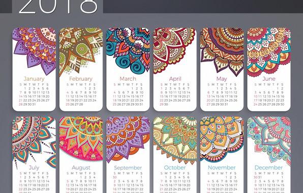 Рабочий стол десктоп  Календари органайзеры напоминалки