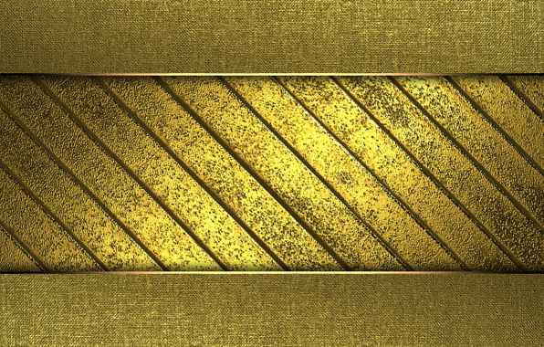 Картинка golden, gold, texture, background, luxury