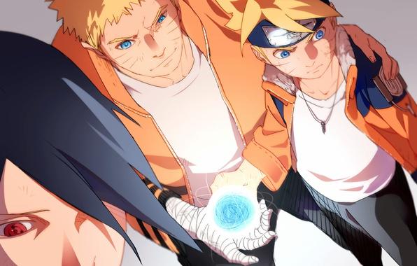 Картинка game, Sasuke, Naruto, anime, sharingan, ninja, hero, asian, Uchiha, manga, hokage, Uchiha Sasuke, shinobi, japanese, …