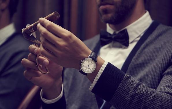 Картинка Switzerland, швейцарские наручные часы, Vacheron Constantin, swiss watch