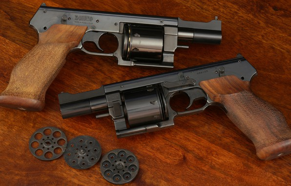 Картинка оружие, gun, револьвер, weapon, revolver, Mateba MTR-8, AutoRevolver, Матеба МТР-8