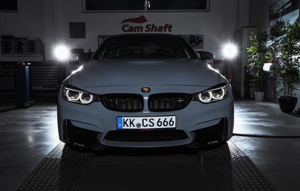 Фото обои бмв, купе, BMW, Coupe, F82