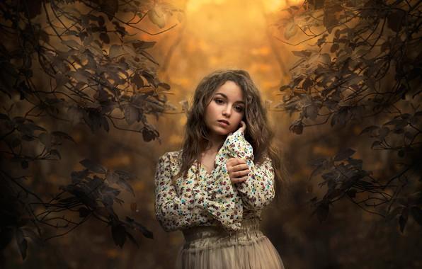 Картинка губки, прелесть, локоны, Carmen Gabaldon