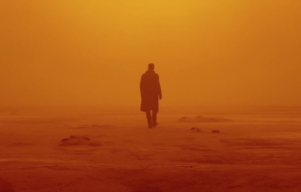 Картинка cinema, movie, film, Ryan Gosling, Blade Runner, Blade Runner 2049, Blade Runner 2