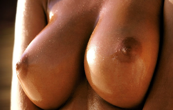 wet-juicy-nipples-before-after-nude-pic