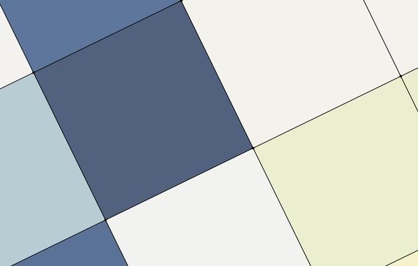 Картинка абстракция, квадраты, design, material, hd-wallpaper-1920x1920