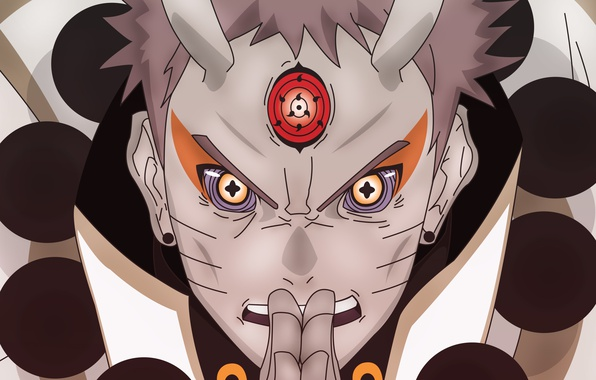 Картинка game, Naruto, eyes, anime, power, sharingan, ninja, asian, manga, shinobi, japanese, Naruto Shippuden, Uzumaki Naruto, …