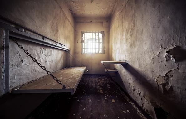 Картинка свет, камера, тюрьма