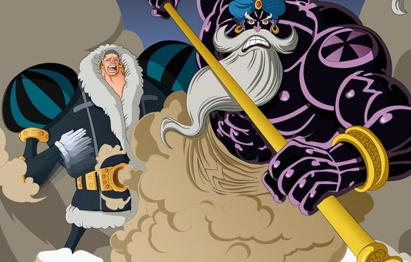 Картинка game, One Piece, pirate, anime, fight, asian, warrior, manga, japanese, oriental, asiatic, akuma no mi, …