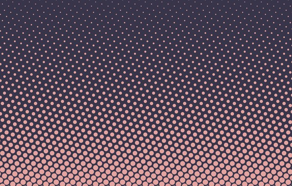 Картинка vector, текстура, design, background, pattern, dots, geometric