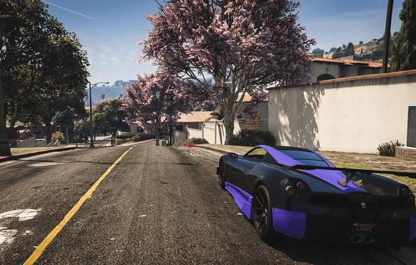 обои Gta гта Gta 5 гта 5 Grand Theft Auto 5 пеф гта