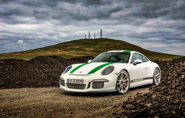 Фото обои купе, 911, Porsche, порше, Coupe, Turbo, турбо