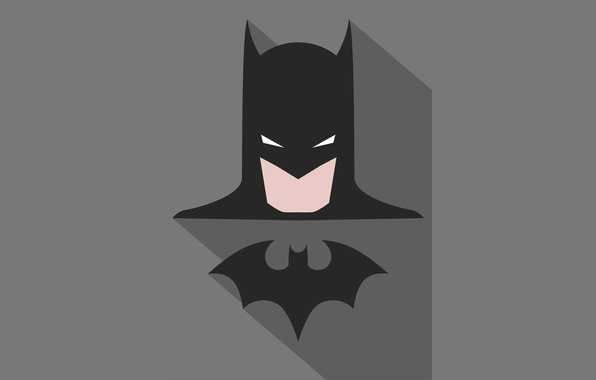 Картинка Batman, man, bat, hero, mask, DC Comics, Bruce Wayne, uniform, yuusha, seifuku, Gotham, Gotham City