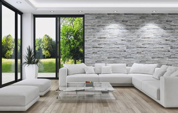 Картинка дизайн, стиль, интерьер, design, style, гостиная, living room, interior