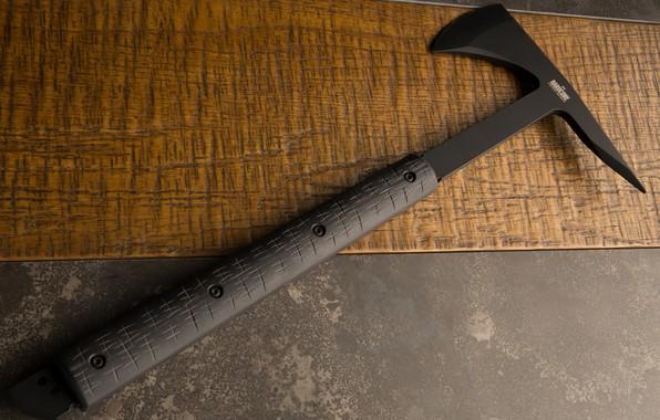 Картинка оружие, Топор, weapon, Tomahawk, Axe, hatchet, Томогавк, Топорик