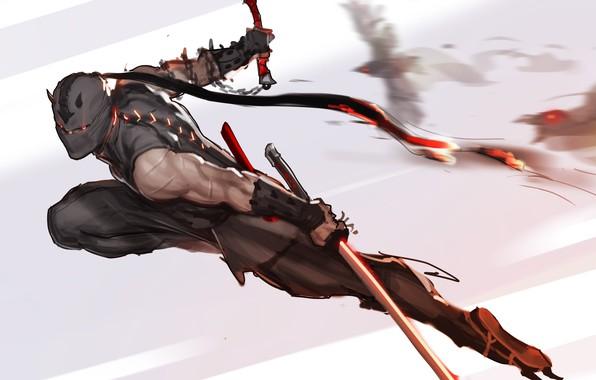 https://img4.goodfon.ru/wallpaper/big/e/6c/ninja-art-nindzia-oruzhie-napadenie-maska.jpg