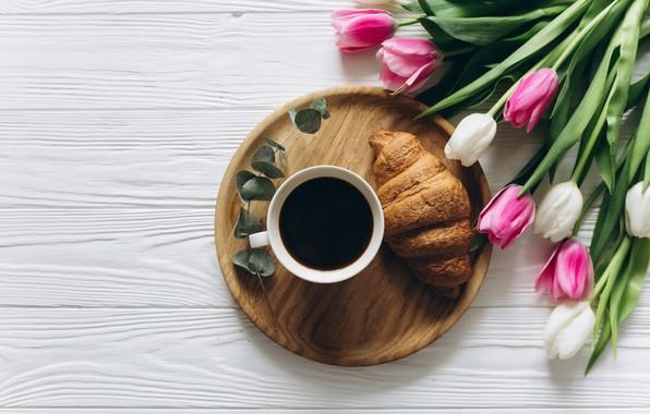 Завтрак для мужчины  пошаговый рецепт с фото на Поварру