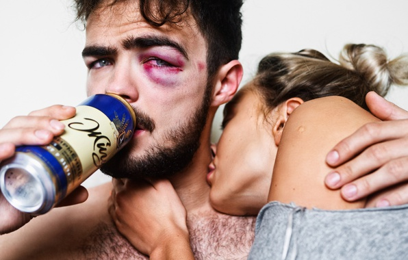 Картинка пиво, фотограф, photography, photographer, синяк, Миша Бо