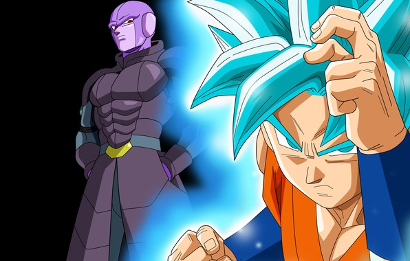 Картинка DBS, alien, anime, power, martial artist, warrior, manga, powerful, Dragon Ball, strong, shounen, Dragon Ball …