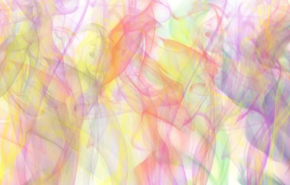 Картинка дым, Дым, smoke, Smoke, разноцветный дым