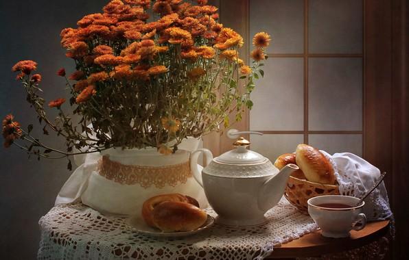 Cvety оранжевые фотографий фото картинка
