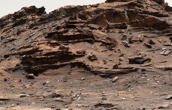 Обои фото, Марс, НАСА, Кьюриосити картинки на рабочий стол ...: https://www.goodfon.ru/wallpaper/nasa-kiuriositi-mars-foto.html