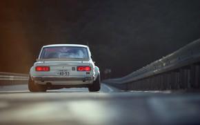 Картинка Авто, Машина, Ниссан, Nissan, Автомобиль, 2000, Skyline, Nissan Skyline, 2000GT, Японец, 2000GT-R, 2000 GT, GT-X, ...