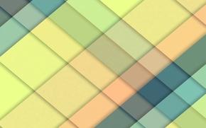 Картинка линии, текстура, квадраты, wallpaper, color, material