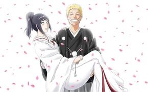 Картинка love, game, Naruto, anime, man, sakura, ninja, leaf, hero, asian, manga, shinobi, japanese, Naruto Shippuden, ...