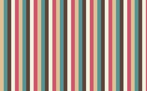 Обои линии, текстура, color, Stripes, Textures, Patterns