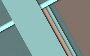 Картинка design, google, inspired, material, hd-wallpaper