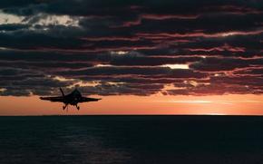 Обои FA-18E, самолёт, Super Hornet, оружие