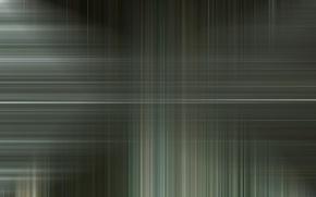 Обои линии, полосы, горизонтальные, фон, текстура, обои, вертикальные